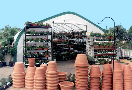 gardenport