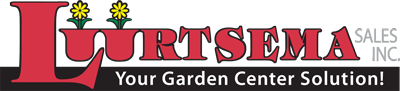 Luurtsema Garden Center Solution