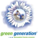 green-generation